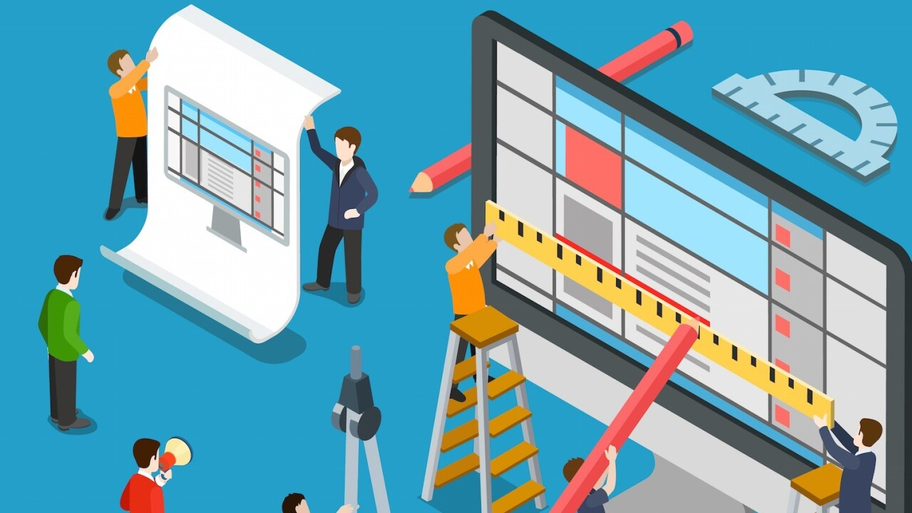 10 do's and don'ts of UI and UX design