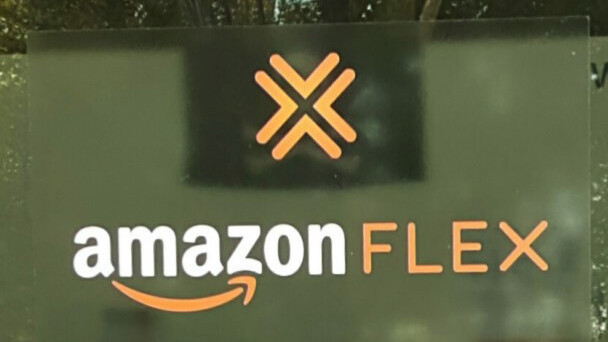 Amazon is testing a new 'Flex' pick-up service, plans Prime Now rollout to Seattle and Portland