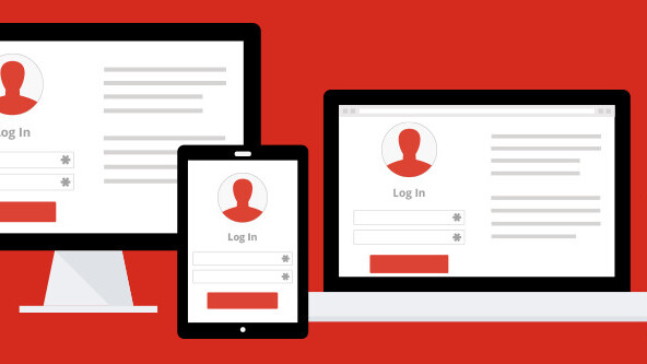 LastPass lets you manage passwords for free on any device as pricing structure changes