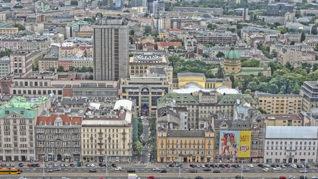 Poland: A promising startup ecosystem with success stories and a few teething problems