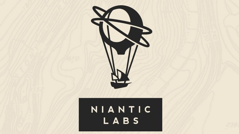 Niantic Labs is leaving Google, but won't be the 'N' in Alphabet