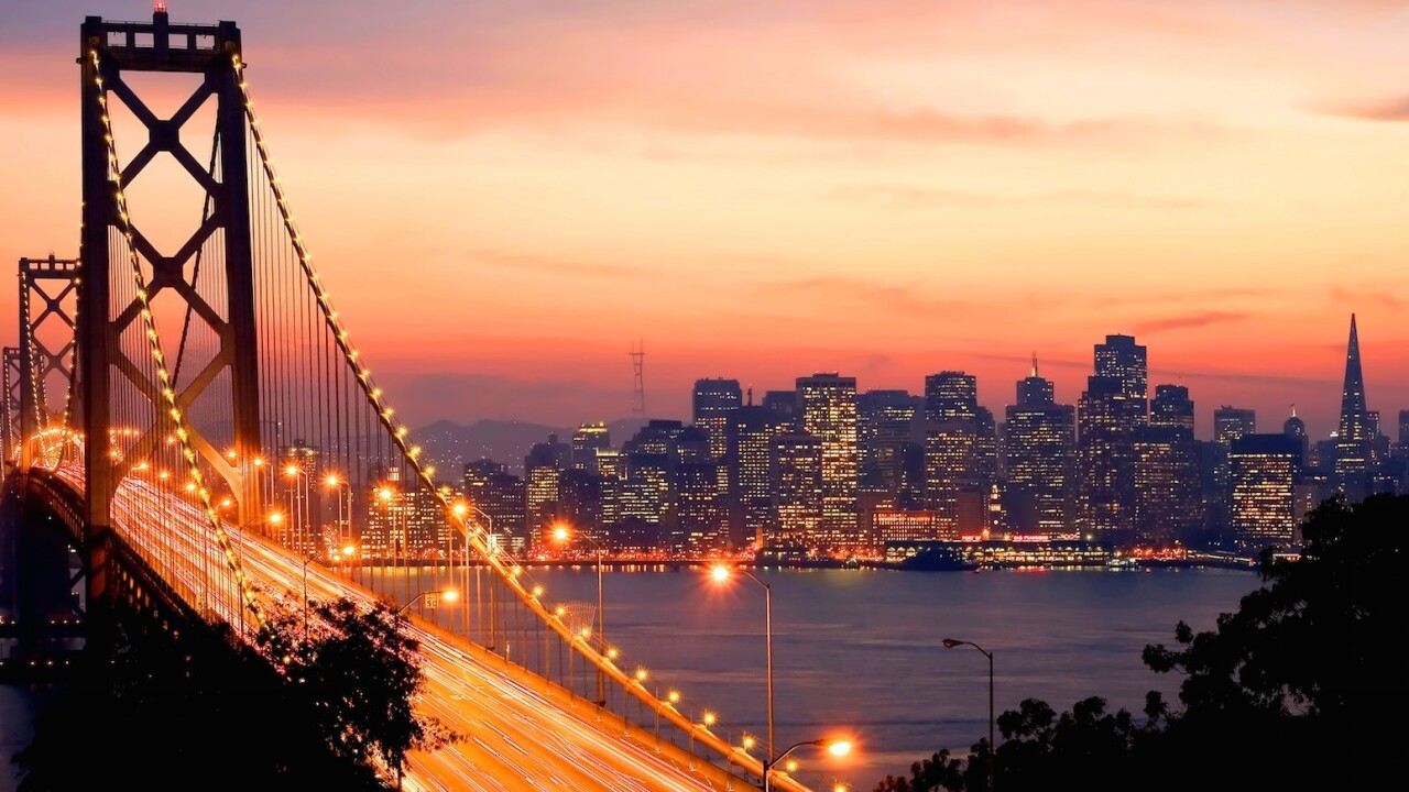 San Francisco rent prices fell, still remain absurdly expensive