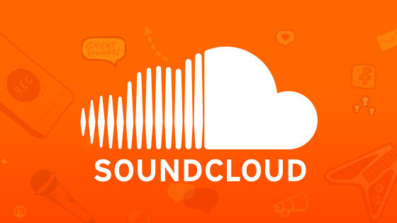 SoundCloud is in trouble – it's being sued over unpaid royalties