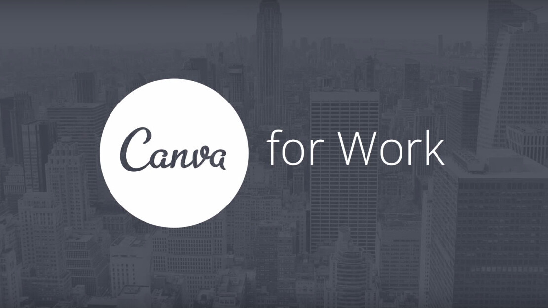 Canva unveils its new business platform, offering a two-month free trial