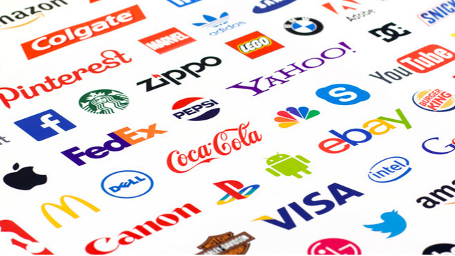 If a journalist doesn't distrust brands, you shouldn't trust them