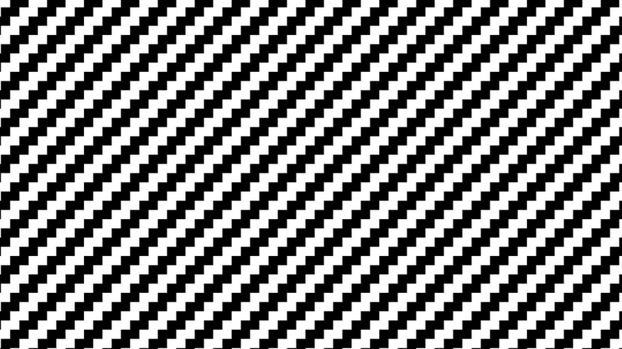 Turn code into cloth with this cool pattern generator