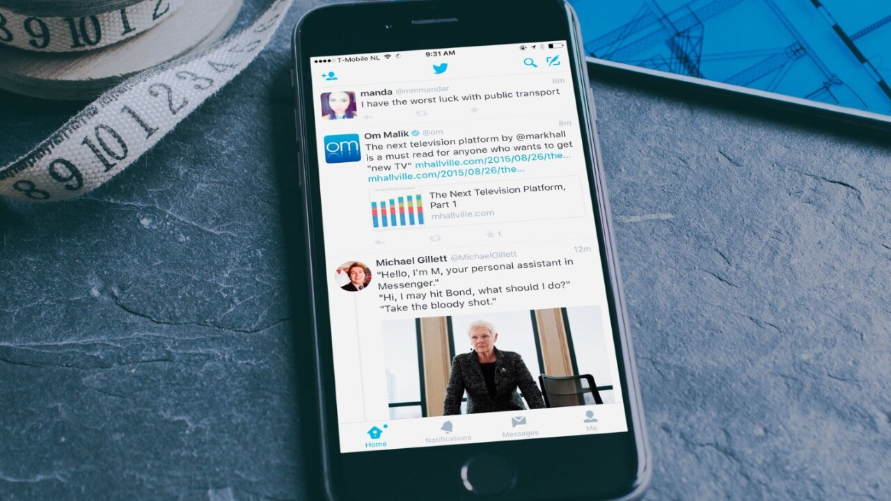 Video ads could become Twitter's biggest cash cow yet