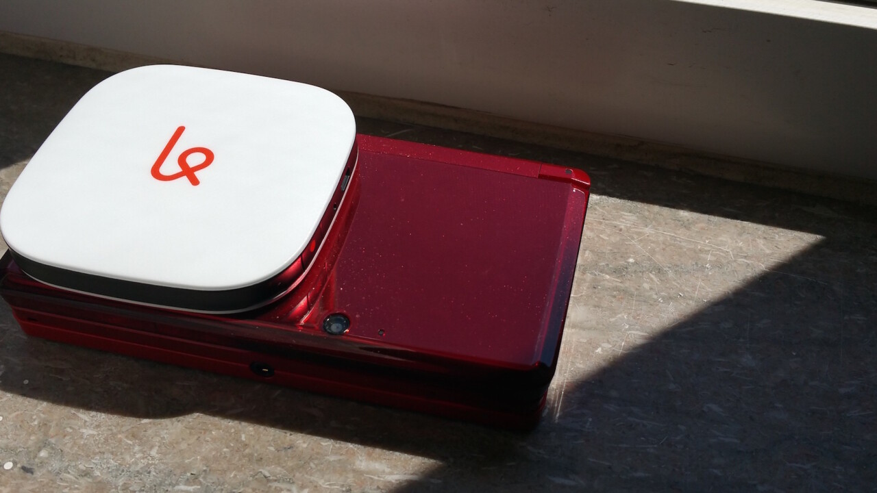 Karma changes its mind on unlimited data again, swaps Neverstop for Pulse