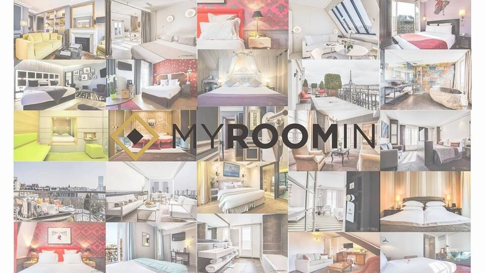 MyRoomIn takes a hands-on approach to finding you a boutique hotel