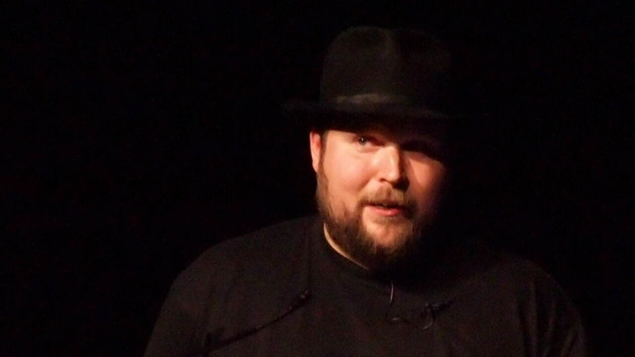 Minecraft creator Notch shares the darker side of life after a big exit
