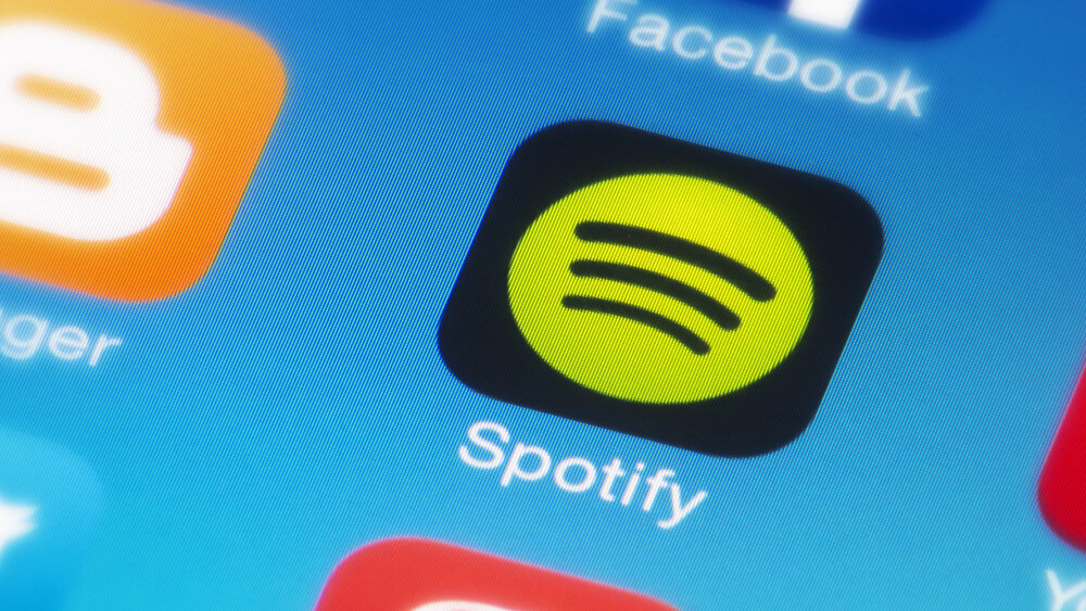 Spotify's problem isn't privacy, it's being terrible at communication