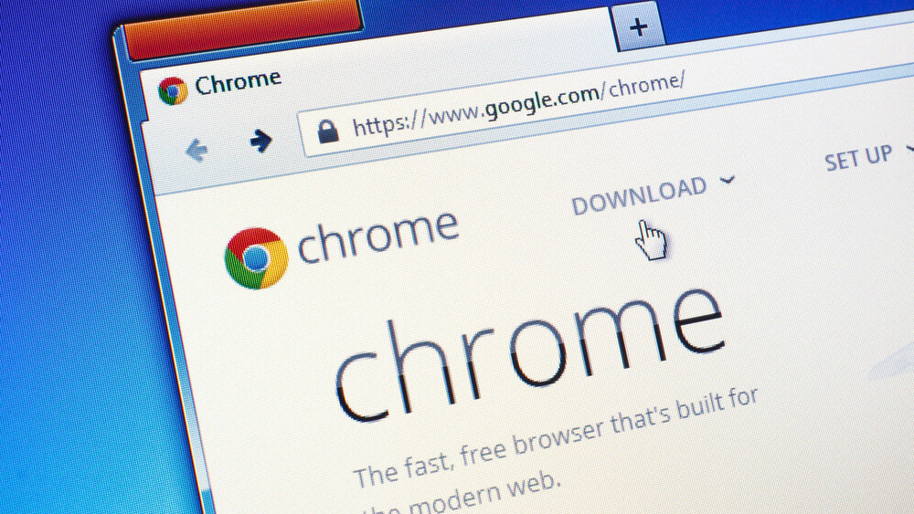 Google will stop bad guys tricking you into installing Chrome extensions