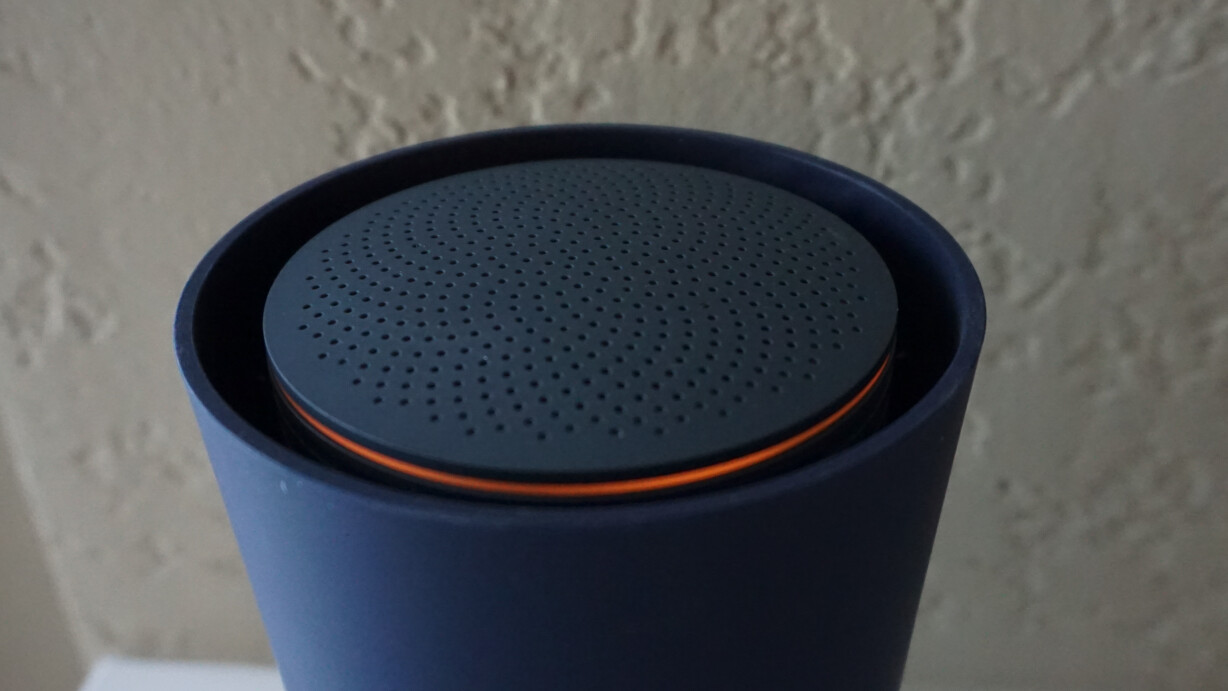 Google may be building its own Amazon Echo competitor (and it should)