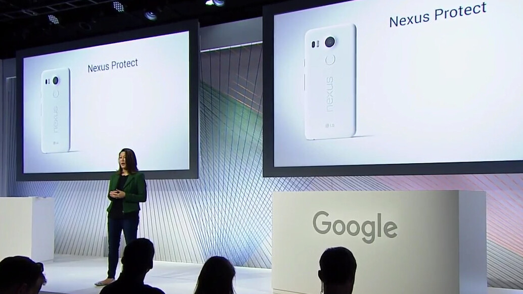 Nexus Protect — what you need to know