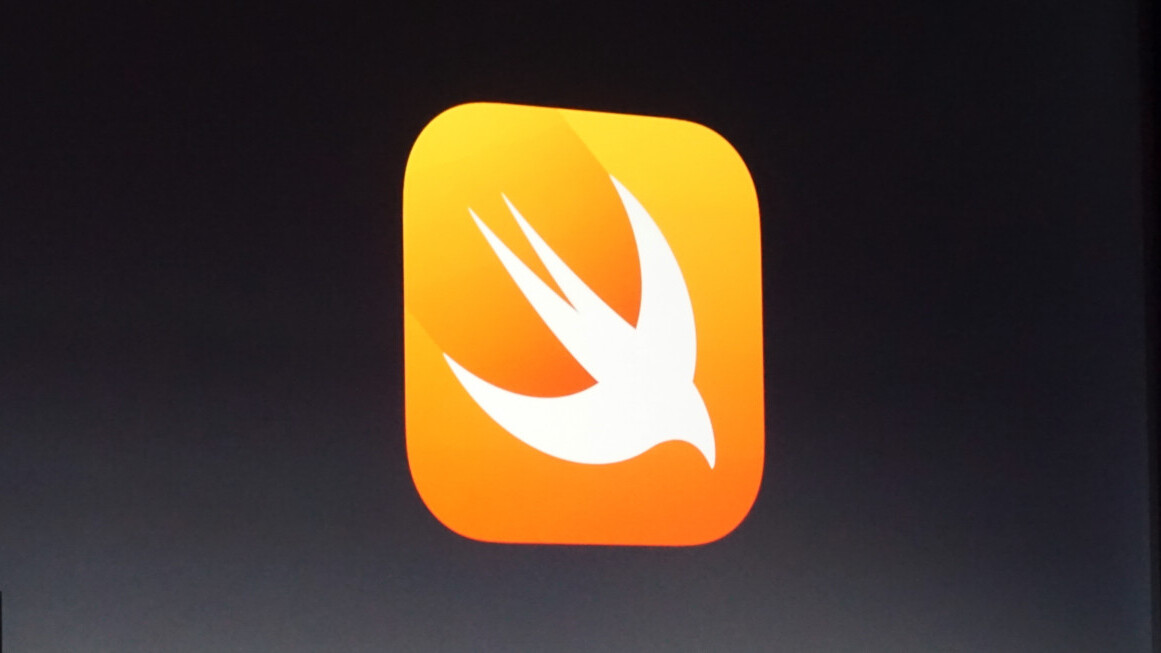 IBM's new Swift runtime and Package Catalog will help ready the language for servers