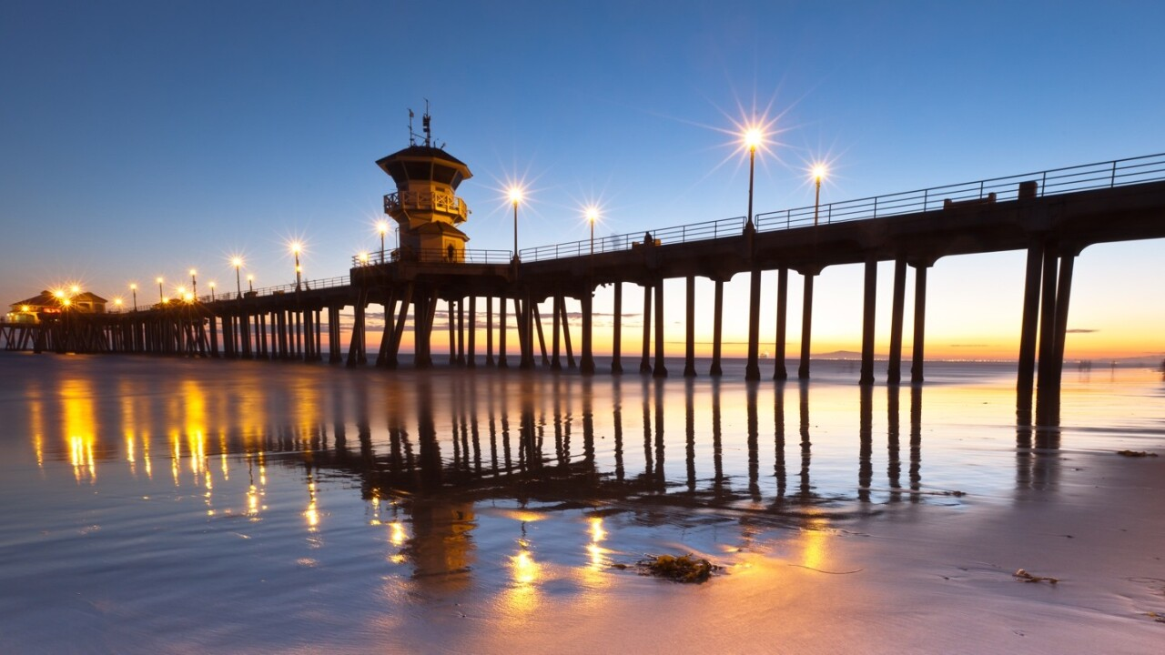5 Boost startups from California that you should know about