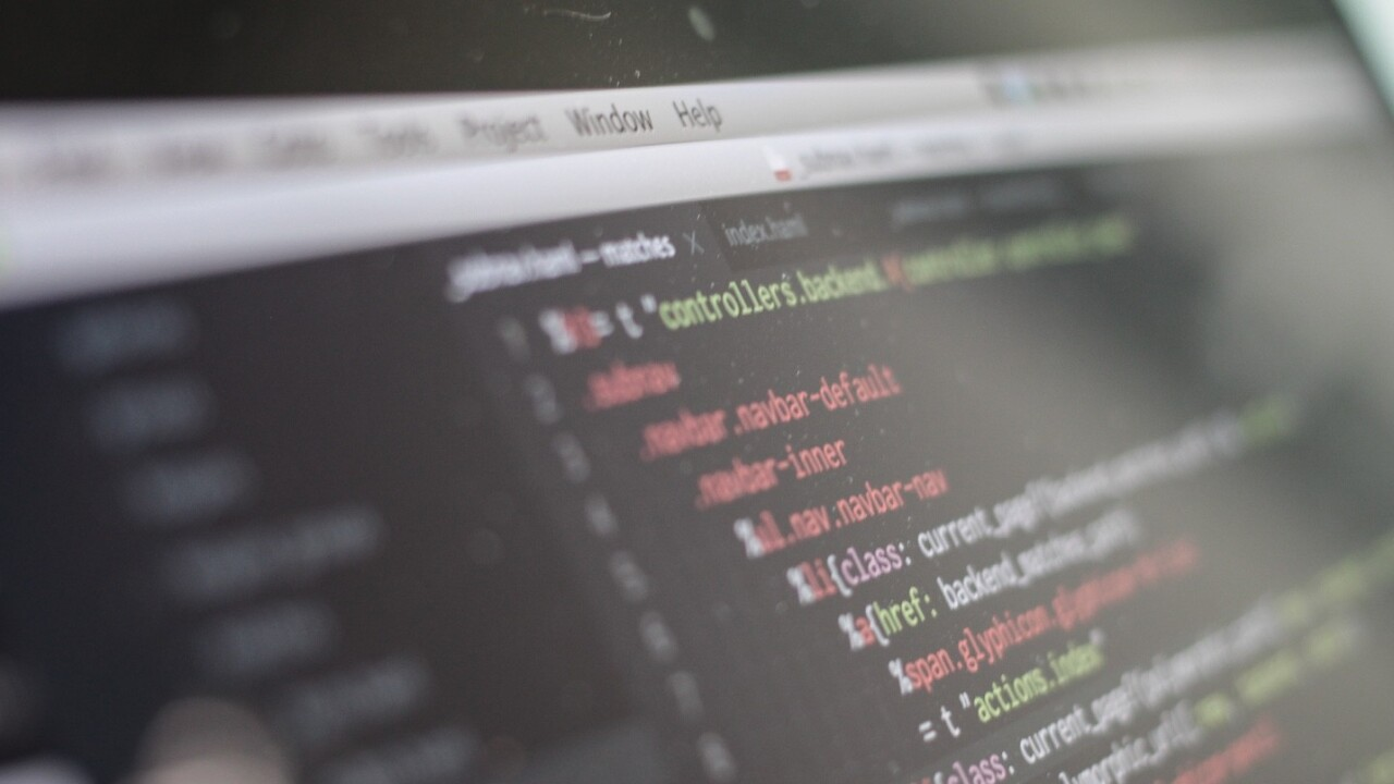 The ultimate guide to leveling up your coding skills