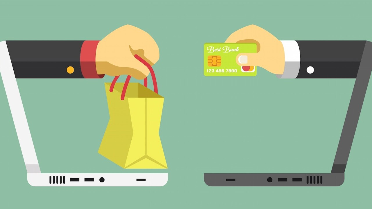 Should I turn my e-business into a regular store?
