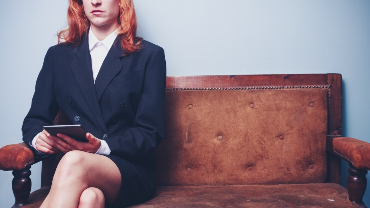 What recruitment can learn from inbound marketing