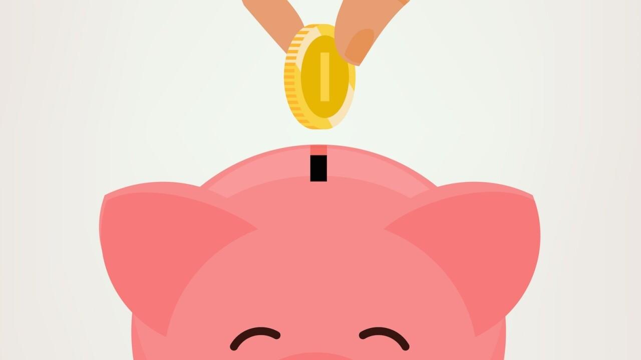 Startup financing options – equity vs debt vs convertibles
