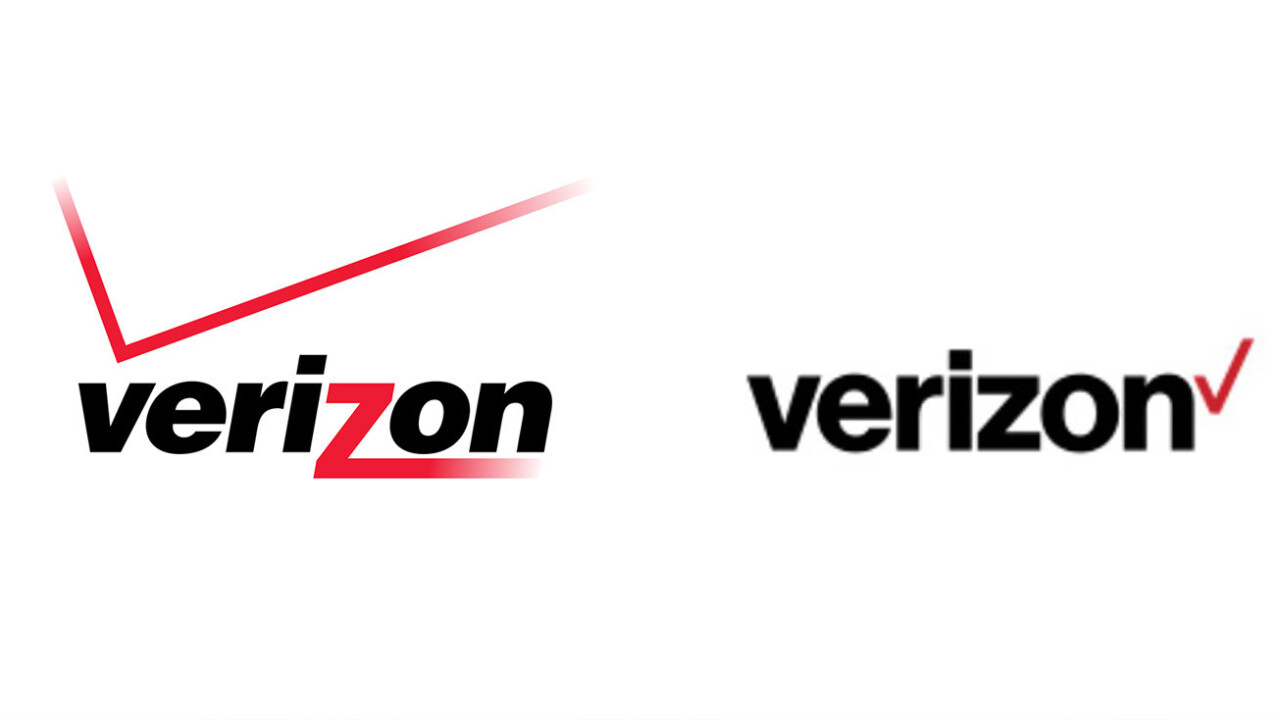 Verizon apparently has a new logo and… well, you be the judge [Update: Confirmed]