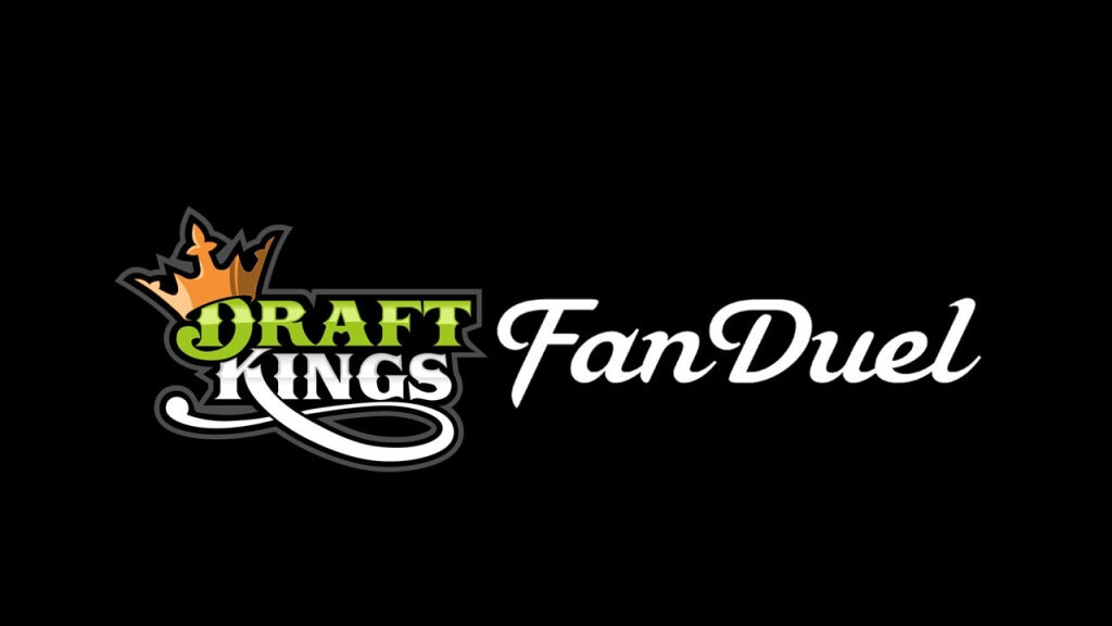 State of Nevada shuts DFS sites DraftKings and FanDuel down, says both need gambling licenses