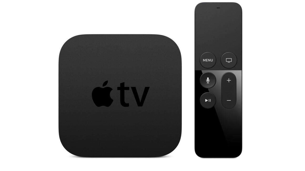 Amazon follows through on threats, no longer sells the Apple TV or Chromecast