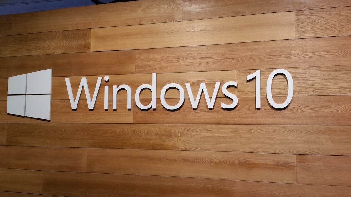 Windows 10 Anniversary Update will be available on August 2 [Updated]