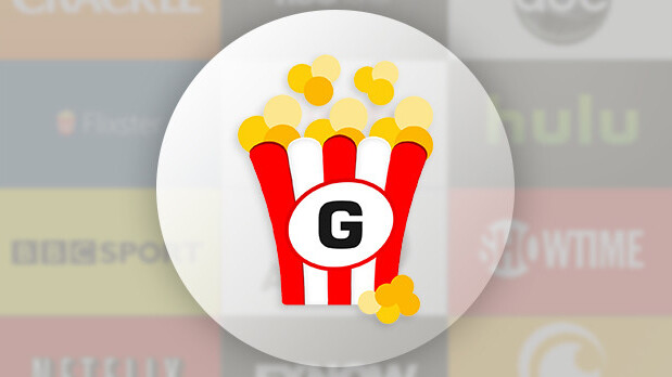 Getflix lets you access restricted streaming globally (88% off)