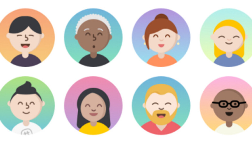 Slack changes private group conversations for the better