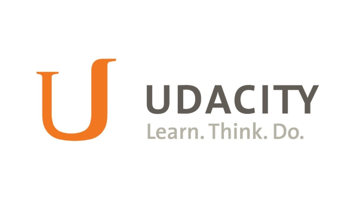 Udacity now has 1,000 graduates and is valued at $1 billion