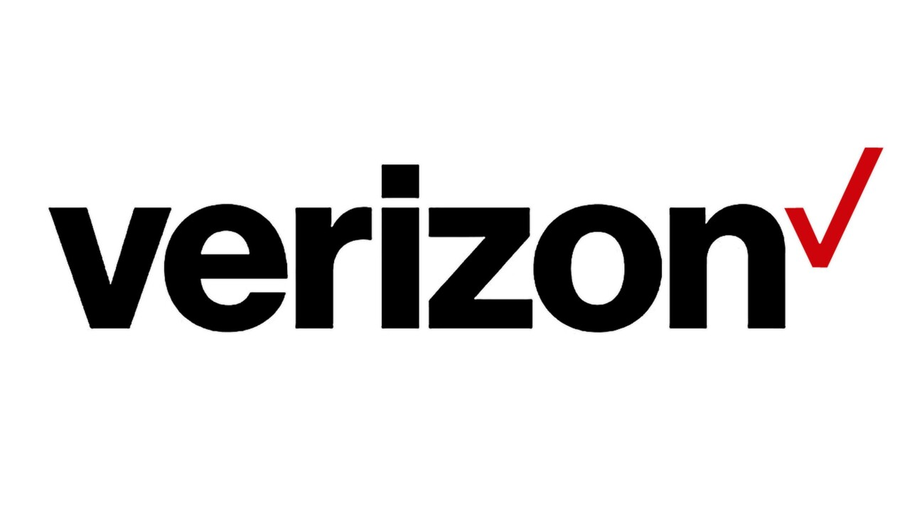 Report: Verizon is buying Yahoo for $5 billion (Update: Yahoo acquired for $4.8b)