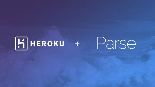 Facebook's Parse partners with Heroku to make it easy for devs to work with Node.js