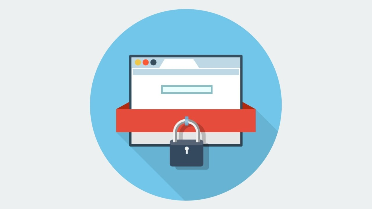 Let's Encrypt is one step closer to offering free HTTPS certificates to everyone