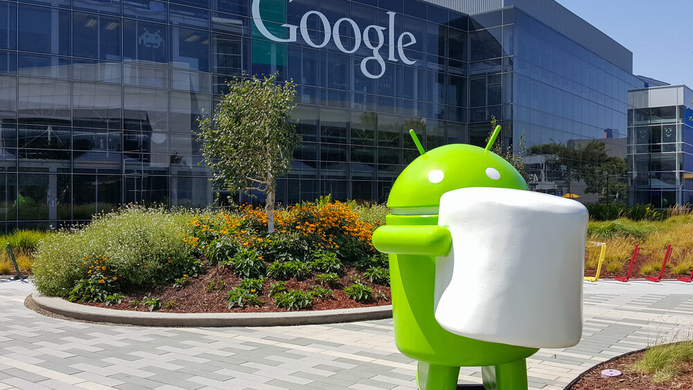 A single song could be used to exploit more than a billion Android phones