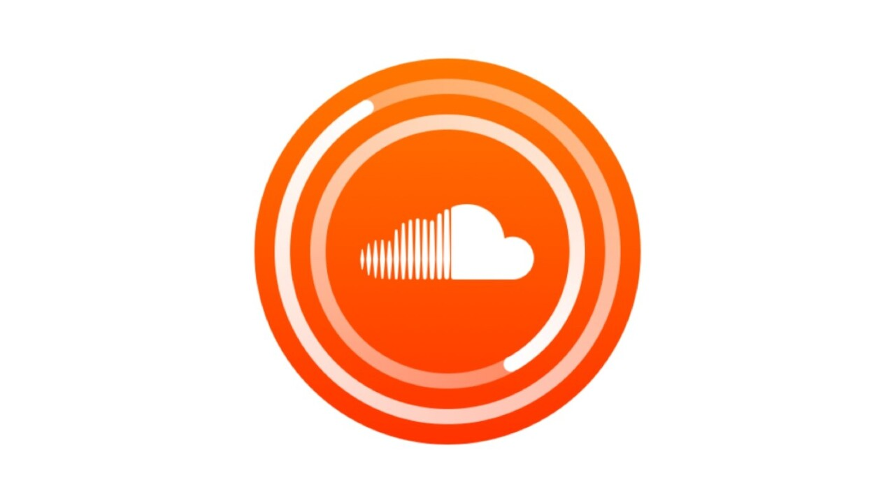 SoundCloud agrees to pay royalties after five-year negotiation with publishers