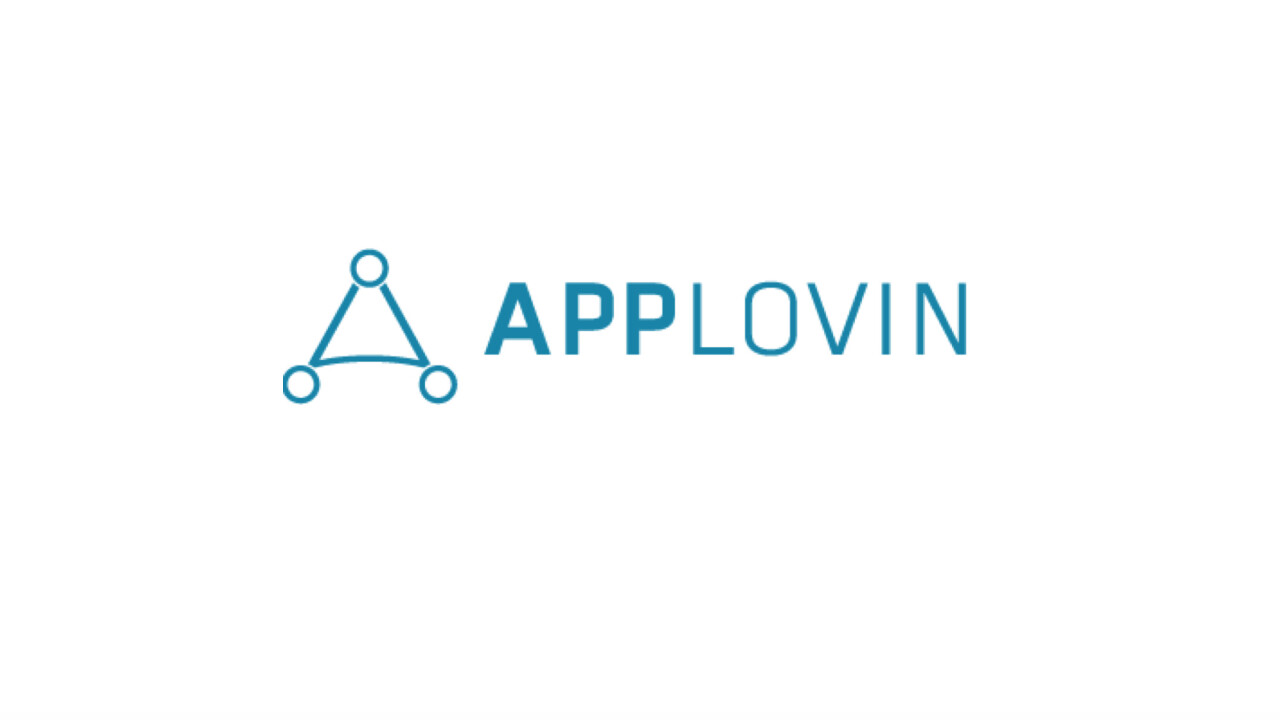 AppLovin releases SDK for AppleTV