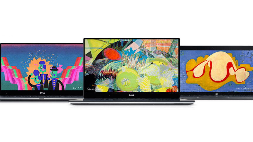 Dell PCs have not 1, but 2 dangerous security flaws that could let hackers spy on you