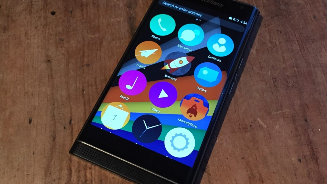 Android users can now easily install Firefox OS, but there's a good chance you'll hate it