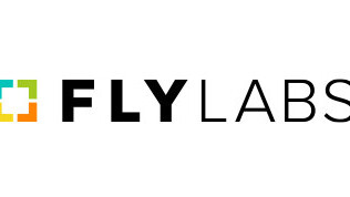 Google acquires photo and video editing startup Fly Labs for its Photos team