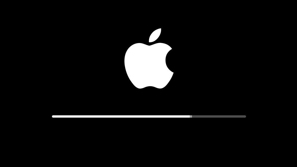 Apple's App Stores and iTunes are down for some users [Update: It's fixed!]