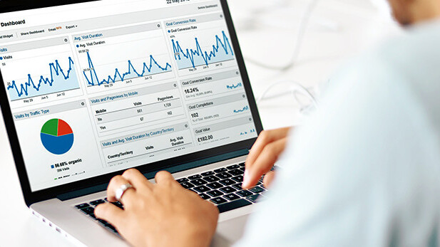 Master analytics and business growth with these great deals
