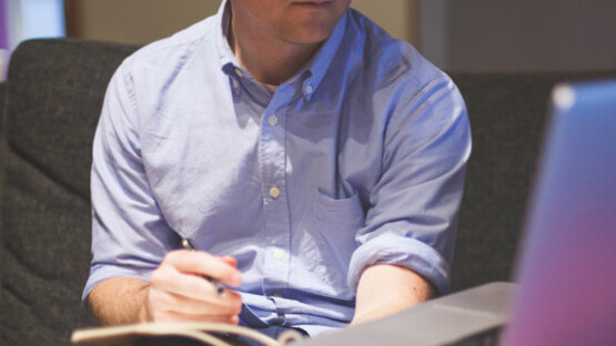 Sharpen your project management skills with 2 certified courses