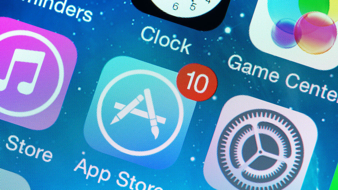 6 tips for starting out as an iOS developer