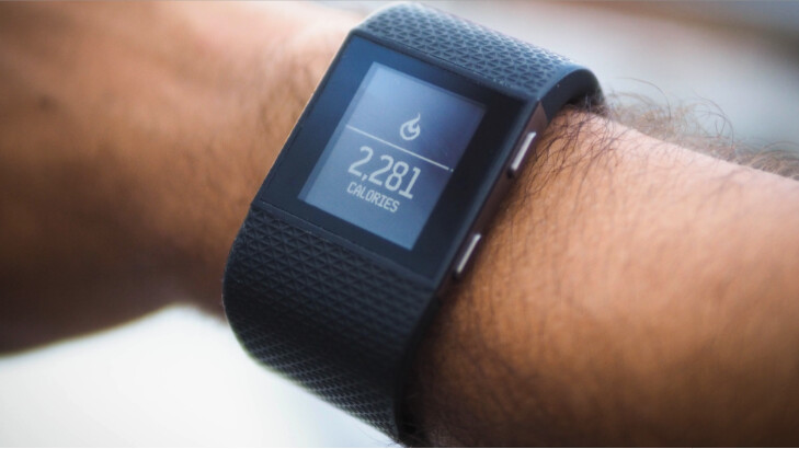 Fitbit will now track your workouts automatically