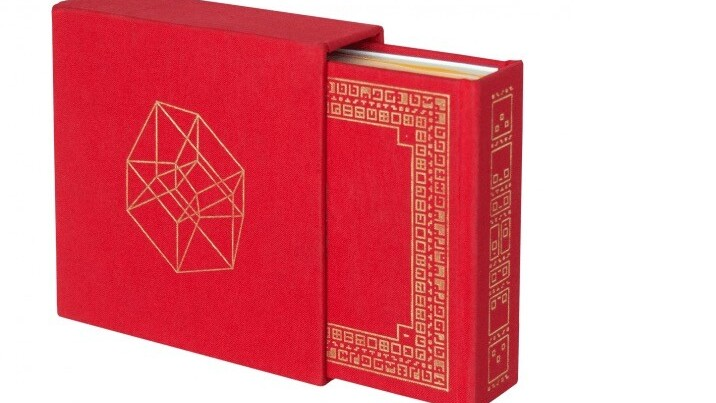 Cult classic Fez re-released in limited special edition for PC and Mac
