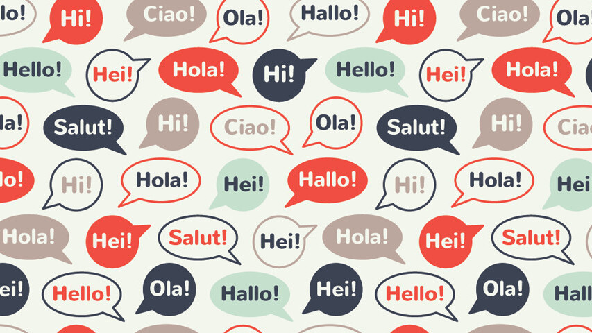 Say 'what' again! 7 ways for expats to learn new languages