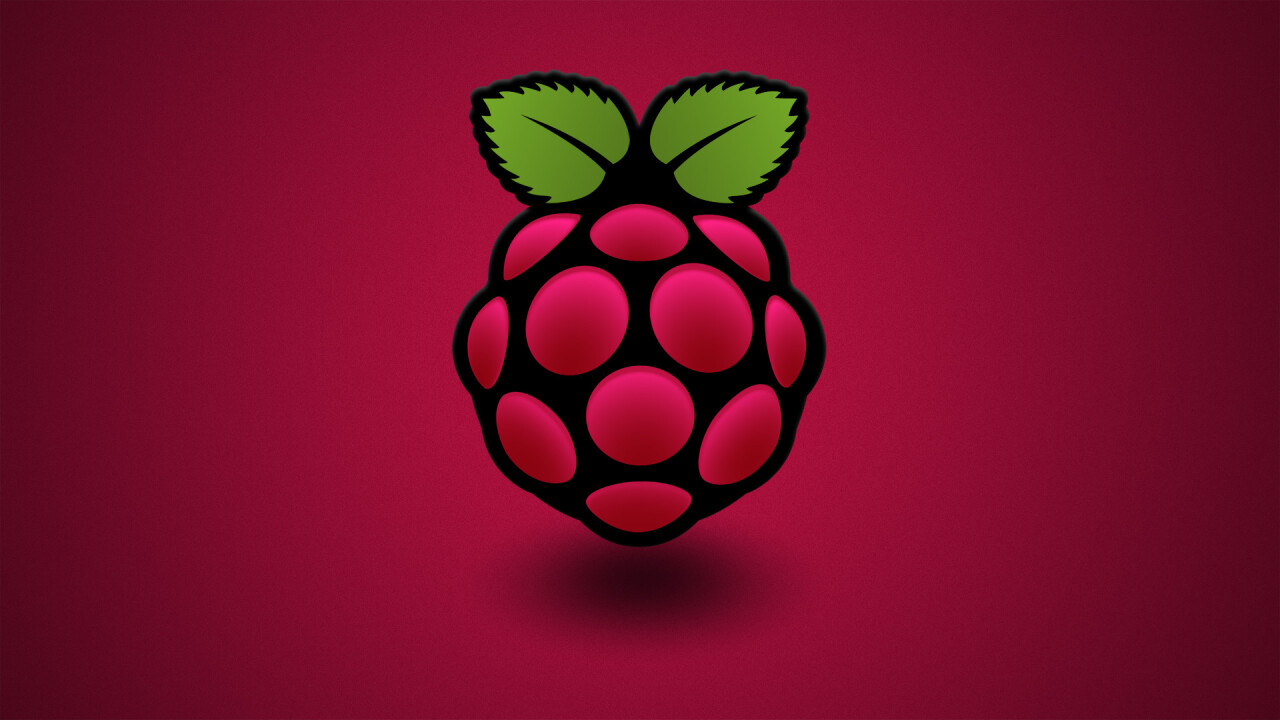 7 cool Raspberry Pi 2 projects (and a sweet deal)