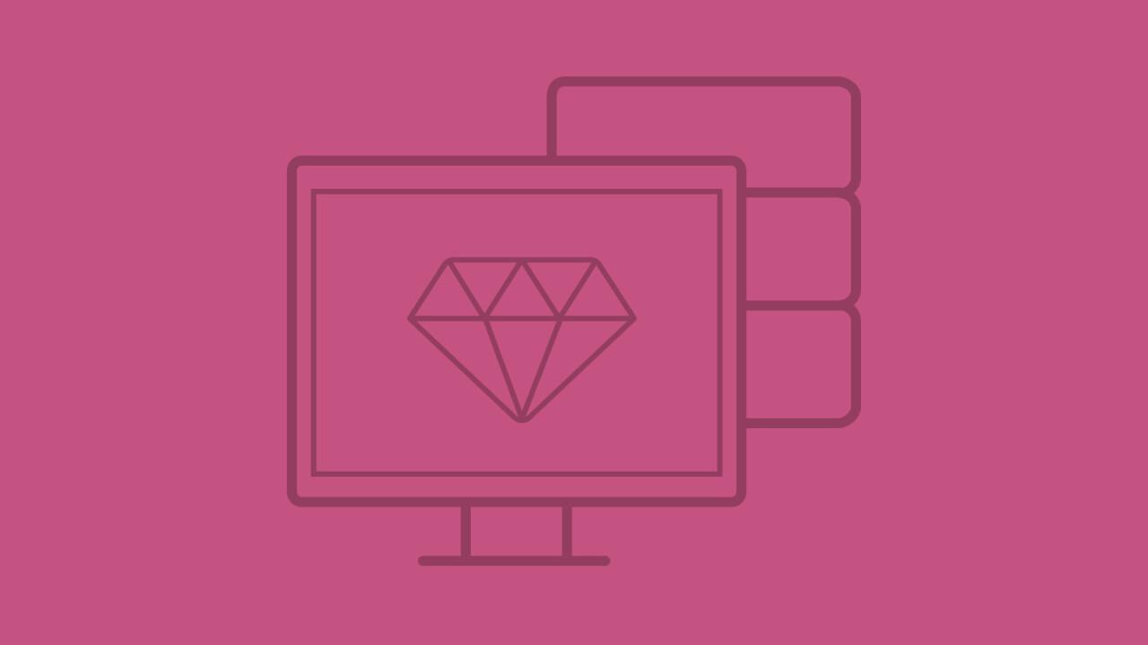 GitHub and Udacity are launching three new Ruby Nanodegree programs