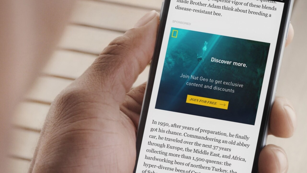Facebook rolls out Instant Articles beta across Asia with over 50 publishers on board